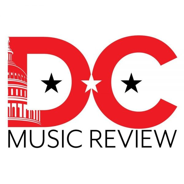 dc-music-review