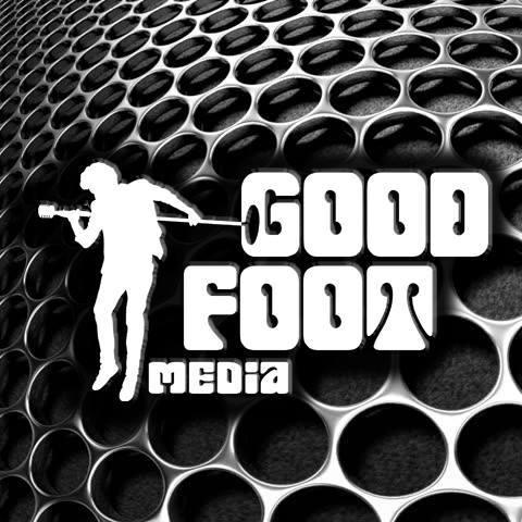 good-foot-media