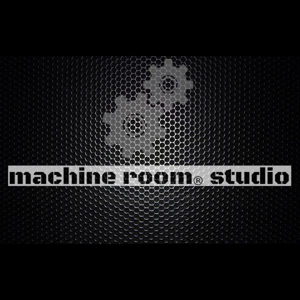 machine-room-studio